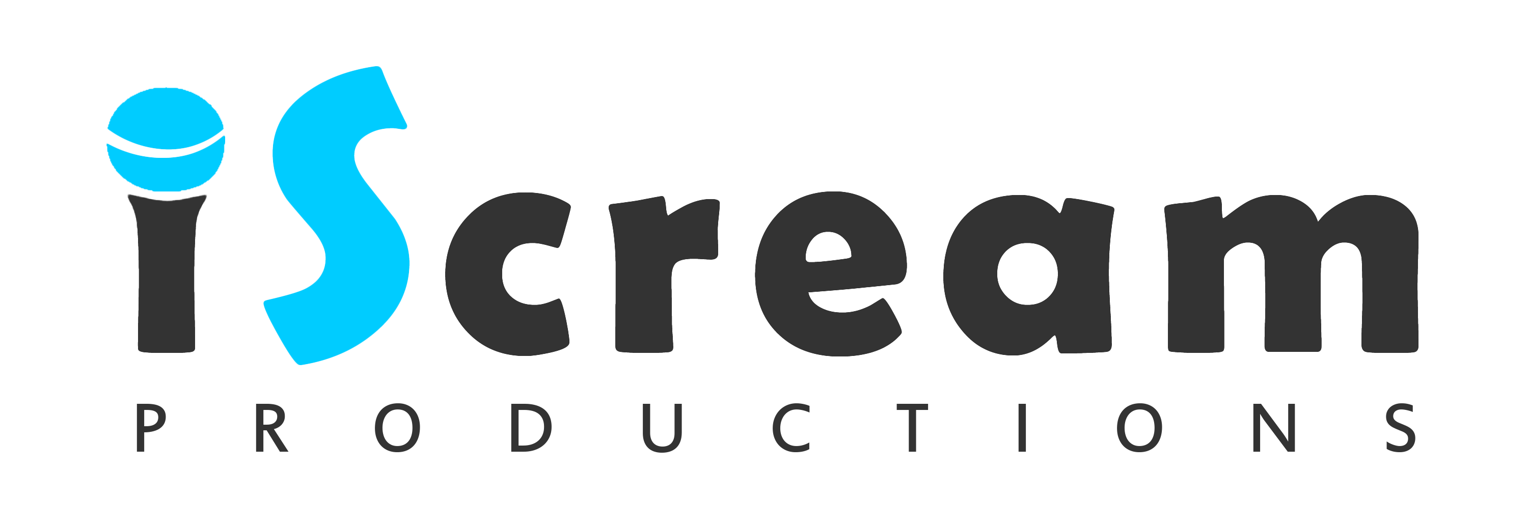iScream Productions